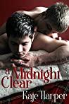 A Midnight Clear by Kaje Harper