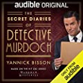 The Secret Diaries of Detective Murdoch