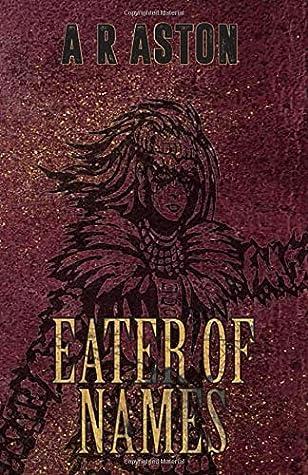 Eater of Names (Hobgoblin's Herald)