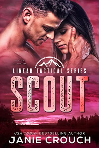Scout (Linear Tactical)