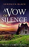 A Vow of Silence (Sister Joan Mystery Series #1)