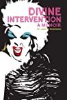Divine Intervention by Janet Freedman
