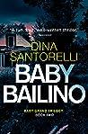 Baby Bailino (Baby Grand #2)