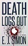 Death Logs Out (Michael Nicholas, #3)