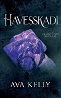 Havesskadi (Dragon Souls)