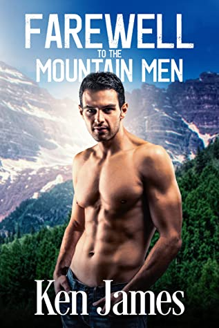 Farewell to the Mountain Men