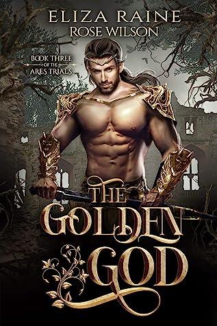 The Golden God