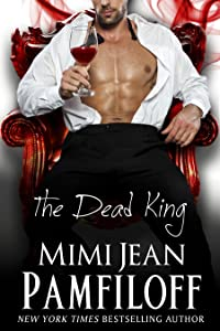 The Dead King (The King #6)