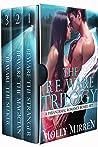 The B. E. Ware Trilogy: A Paranormal Romance Boxed Set