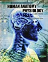Guide for the Introductory Human Anatomy and Physiology Laboratory