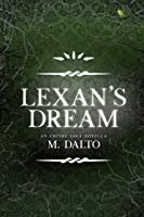 Lexan's Dream: An Empire Saga Novella
