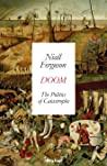 Doom by Niall Ferguson