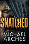 Snatched (Vanished #1)