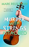 Murder With Strings Attached