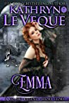 Emma (The Lore Chronicles #2.5)