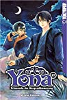 Yona - Prinzessin der Morgendämmerung 27