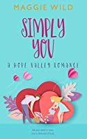 Simply You (Hope Valley, #1)
