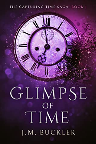 Glimpse of Time