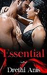 Essential (Quarantine #3)