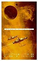 Wszystkie te światy (Bobiverse, #3)