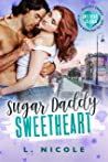 Sugar Daddy Sweetheart (Sweetheart, Colorado)