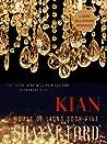 Kian (House of Lions #5)