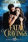 Fatal Cravings (Immortal Keeper)