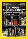 National Geographic Simple Sustainability