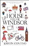 A House Full of Windsor