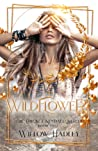 Wildflower (Cricket Kendall, #2)