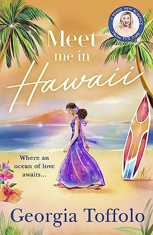 Meet Me in Hawaii