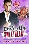 Cinderella Sweetheart (Sweetheart, Colorado)