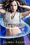 Ravenous (Boys of Lake City #1)