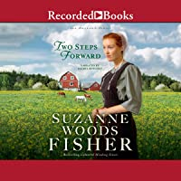 Two Steps Forward (The Deacon's Family Series)