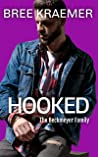 Hooked (Beckmeyer Family Book 1)