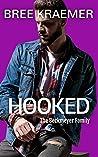 Hooked (Beckmeyer Family Book 1)
