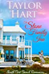 The Stone Family Inn  (South Port Beach Romances #1)