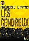 Les cendreux by Frédéric Livyns