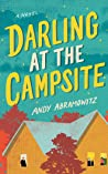 Darling at the Campsite: A Novel