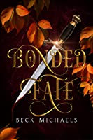 Bonded Fate (Guardians of the Maiden, #2)