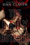 The Lady Butcher