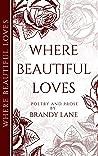 Where Beautiful L...