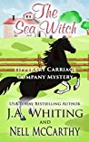 The Sea Witch (Tipperary Carriage Company Mystery #6)