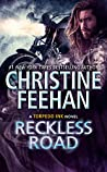 Reckless Road (Torpedo Ink #5)