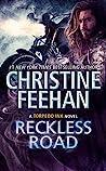 Reckless Road (Torpedo Ink #5)