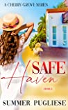 Safe Haven (Cherry Grove Series Book 1)