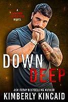Down Deep (Station Seventeen #4)