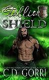 Stallion Shield: ...