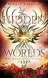 Hidden Worlds – Die Krone des Erben (Hidden Worlds, #2)