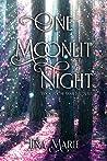 One Moonlit Night (Pearl Lake, #1)